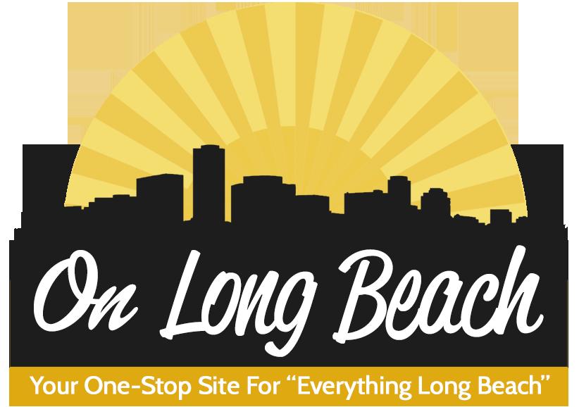 OnLongBeach.com