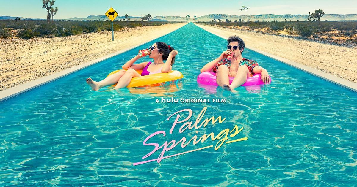 Palm-Springs