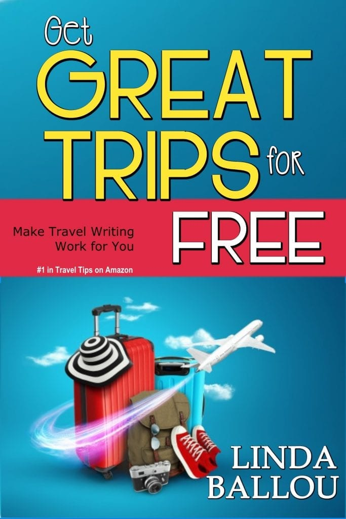 GreatTrips_BEST-SELLER1-683x1024