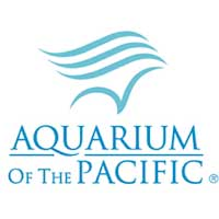 Aquarium Of The Pacific - Long Beach, CA