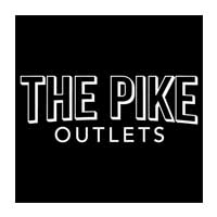 The Pike Outlets Long Beach, CA