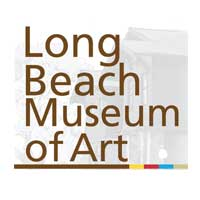 Long Beach Museum Of Art Long Beach, CA